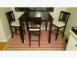 the brick dining room sets. Attractive Old Brick Dining Room Sets And The O