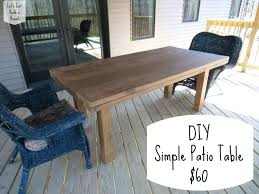 outdoor furniture columbia sc furniture furniture barn columbia sc ideas for inspiring dining outdoor wood furniture