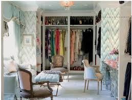 Living Room Closet Ideas Awesome Great Room W A Day Bed And Simpler Racks Totally Doable In My 48nd