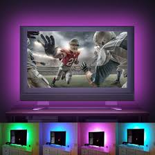 Antec Hdtv Bias Lighting Kit Buy Xy Zone Bias Lighting For Hdtv Usb Powered Tv