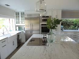granite countertops the great marble debate