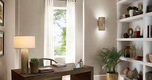 home office paint color. Paint Colors For Homes Interior 15 Pictures Home Office Color I