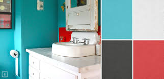 bathroom paint ideas. bathroom paint ideas f