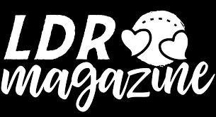 Ldr Long Distance Relationships Ldr Magazine