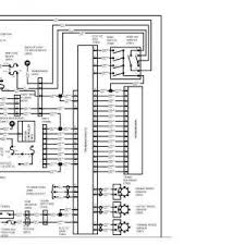 tail light wiring diagram John Deere 4300 Wiring Diagram John Deere 4600 Wiring-Diagram
