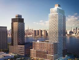 apartment complexes long island new york. long apartment complexes island new york l