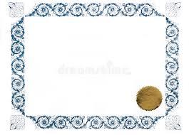 Certificados En Blanco Barca Fontanacountryinn Com