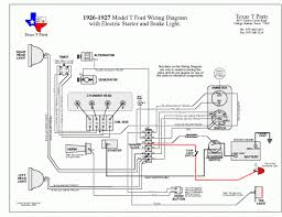 wiring diagram for 1931 ford model a the wiring diagram 1928 ford model a wiring diagram 1928 wiring diagrams for wiring diagram