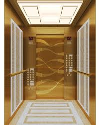 New Elevator Design New The 10 Best Home Decor With Pictures Elevator