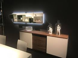 ambient room lighting. You Can Use Ambient Lighting To Unify A Set Of Wall Shelves Or Modules Room