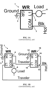 wiring diagram for alarm pir fresh dorable motion light wiring alarm pir wiring diagram uk wiring diagram for alarm pir fresh dorable motion light wiring diagram gift simple wiring diagram