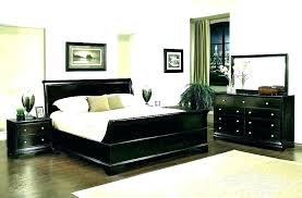 white wood queen bed – advobot.co