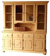 hutch definition furniture. Buffet And Hutch Furniture Buffets Hutches Yaljcwe Definition N