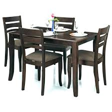 dining room furniture names. Types Of Dining Room Chairs Furniture Names Wood Vocabulary Table Pieces Brand Chair Backs