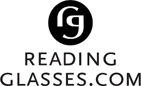Shop Stylish Reading Glasses Designed by ReadingGlasses.com