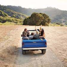 Songs For The Road Our Favorite Road Trip Songs Outside Online