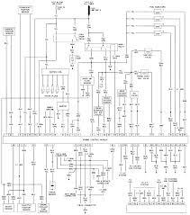 subaru harness wiring diagram diagram for a 2010 wrx endearing Subaru Forester Electrical Diagram repair guides beauteous 2001 subaru forester wiring scan of headlight wiring diagram 2003 subaru forester electrical diagram