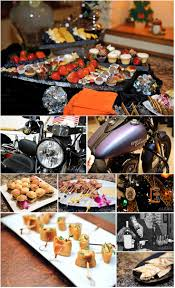 Harley Davidson Party Decorations 1000 Images About Harley Davidson Party On Pinterest Motorcycle