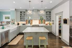 beautiful kitchens tumblr. Beautiful Kitchens Tumblr Turquoise Kitchen Throughout Inspiration T