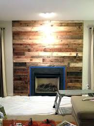 diy fireplace surround fireplace surround ideas fireplace surround wood burning stove incredible surrounds ideas wooden for