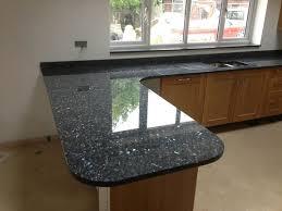 granite faqs