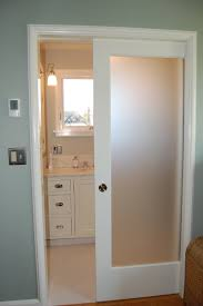 interior glass doors. Superior Interior Glass Door Decorative Pocket Doors Knobs And
