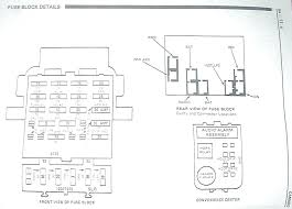 2004 pontiac grand prix fuse box diagram wiring harness wiring 2004 pontiac grand prix fuse box diagram gt location interior rhhuaxinvsite 2004 pontiac grand prix