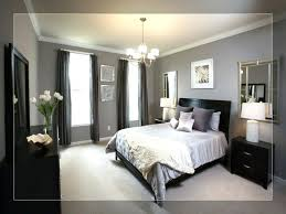 master bedroom wall art large size of wall decor master bedroom wall decor ideas bedroom wall pictures master bedroom metal wall art