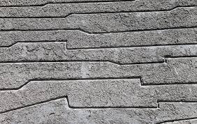 textured exterior wall panels designs
