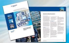 Belden Presents New Hirschmann Industrial Networking Catalog