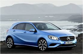 new car release dates south africacars for sale in south africa buy new used cars online  20182019