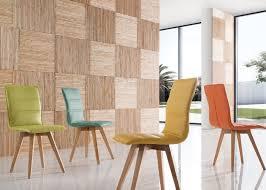 Designer Black Dining Chairs Designer Dining Chair Black Marco Furniture