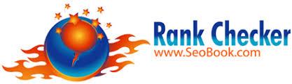 Free Firefox Rank Checker - Check Your Google, Yahoo!, and Microsoft Search  Engine Rankings | SEO Book