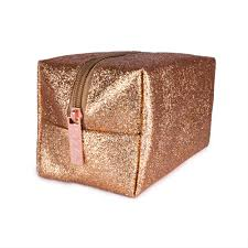 gwa fairy dust makeup bag