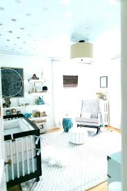 baby room rug area rugs girls girl furniture s solid light blue nursery ideas baby room rug area nursery