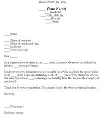 Fill In The Blank Resume Templates Magnificent Cover Letter Fill In Goalgoodwinmetalsco