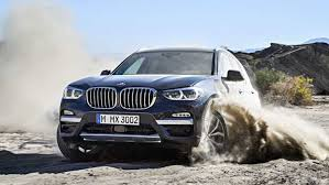 2018 bmw large suv. delighful suv 2018 bmw x3 on bmw large suv t