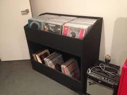 vinyl record storage furniture. Vinyl Record Album Storage With Charming Furniture Uk Ideas O