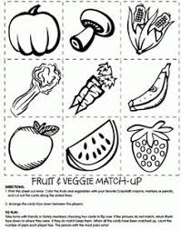 Small Picture Nutrition Coloring Pages YERL MALI HAFTASI Pinterest