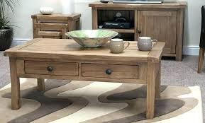 coffee tables and tv stands full size of matching table awesome stand set white coffee tables and tv