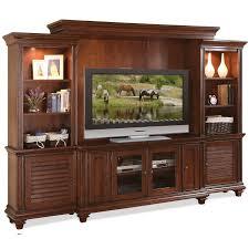 furniture cool furniture stores ormond beach fl home decoration