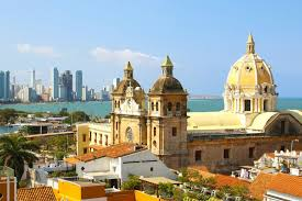 Cartagena, Colombia: Insider's Guide