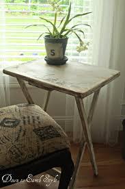 free tray table