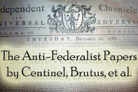 more americans today really need to the anti federalist image credit