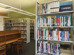 career books ebooks videos e journals career resources marymount california university library has a career collection available for you to browse and check out books on careers in specific areas such as