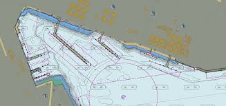 S57 Chart Download Commercial Shipping Enc Kaarten Stentec Navigation