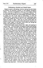 Page:Origin of Species 1872.djvu/419 - Wikisource, the free online ...
