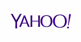 yahoo logo 2015 png. Contemporary Logo Inside Yahoo Logo 2015 Png