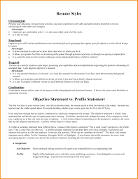 Engineering Resume Objective Statement Examples resume Resume Objective Statement Example 11
