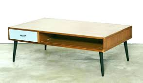 coffee table wood plans coffee table woodworking plans teds woodworking oval coffee table woodworking plans free